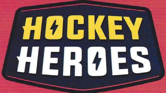 RHC Hockey Heroes