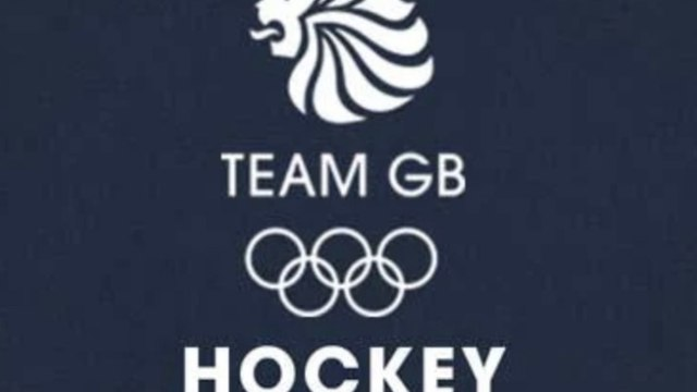 Team GB Men and Women though to the Olympics Quarter Finals