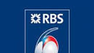 Ticket Info - 6 Nations 2020