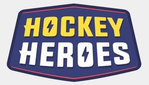 Hockey Heroes - 3 November 2019