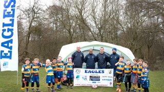 Hampshire Tournament Petersfield