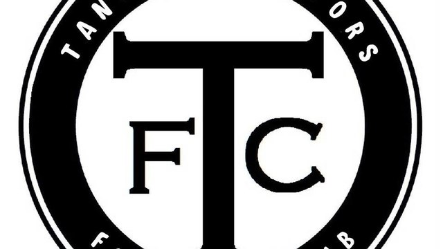 Tansley JFC Mini-Soccer Tournament 2020