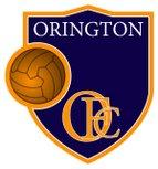 Orington FC