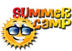 Summer Junior Hockey Camp: July 27-31