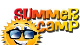 Junior Hockey Camp 15th - 19th July 2019