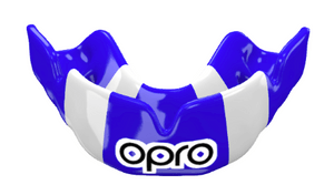 OPRO DENTISTS VISITING WPRFC ON SUNDAY, 1 SEPTEMBER