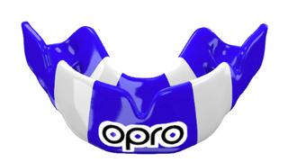 OPRO DENTISTS VISITING WPRFC ON SUNDAY, 1 SEPTEMBER
