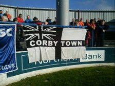 North Leigh Away Travel