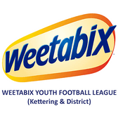 Weetabix Youth League Finals at Steel Park