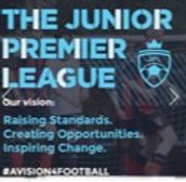 Corby Town FC Junior Academy Trials