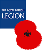 Royal British Legion Charity Match