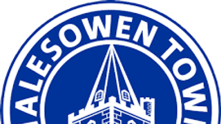 Match Centre | Halesowen Town vs Corby Town
