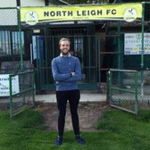 Millers Announce New Chairman