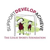 The Leslie Sports Foundation