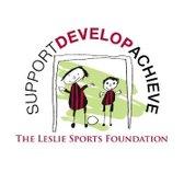 The Leslie Sports Foundation