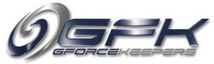 G Force Keepers