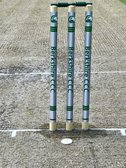 Berkshire complete T20 double over Oxfordshire