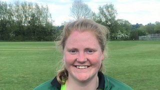 Women lose title decider to Middlesex