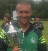Cup stays in Berkshire's hands