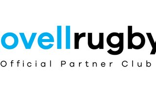 New Club Partner - Lovell Rugby