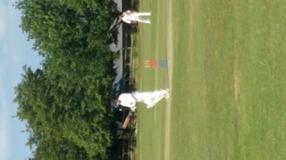 Sunday XI victory over Braywood