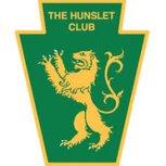 Hunslet Club Parkside YML