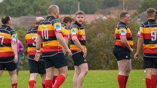 Match Preview: Northern Panthers (H)