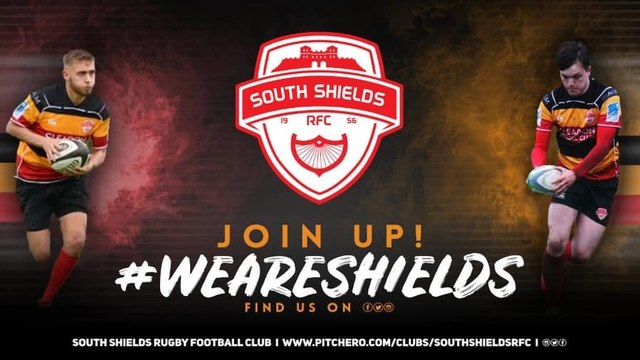 ARE YOU LOOKING TO JOIN A RUGBY CLUB?