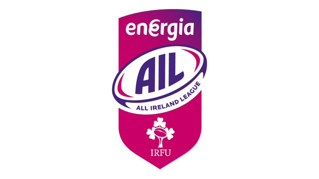 The fixtures for the Energia All-Ireland League have been announced