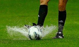 Hereford Game Postponed