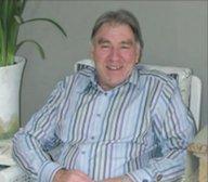 Vic Couzens