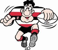 Combination cup final v Ross  7.00pm k.o.