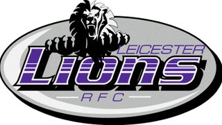Girls Rugby: Pitch Up and Play at Leicester Lions