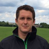 Jack Heald appointed as new Director of Rugby