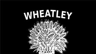 Wheatley Colts