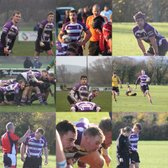 Wheatley RUFC Review of 2018