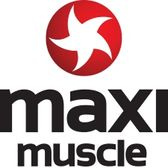 WHEATLEY MAXI MUSCLE WEBSITE NOW LIVE