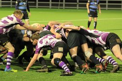 World Rugby bring in new scrum law immediately