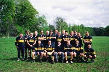 1st XV back in 2002