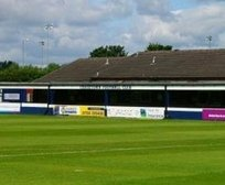 Matchday Secretary Position Available