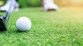 Barwick CC Golf Day