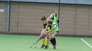 1sts vs Cambs Uni3  18-11-17