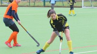 1sts vs Bury St Edmunds2  03-02-18
