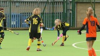 1st vs Bury st Edmunds 2  26-01-19