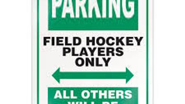 AWAY HOCKEY TEAMS COMING TO PLAY AGAINST HAVERHILL