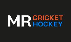 MR CRICKET HOCKEY ANNOUNCED AS NEW ERHA EAST REGION HOCKEY LEAGUE SPONSOR