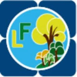 Lea Forest