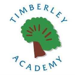 Timberley