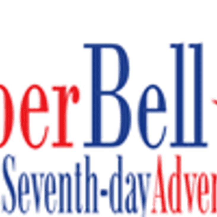 Bell Take Honours in Thrilling Premier Start!