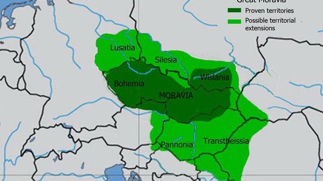 Moravian rain gods conspire against Wallabies